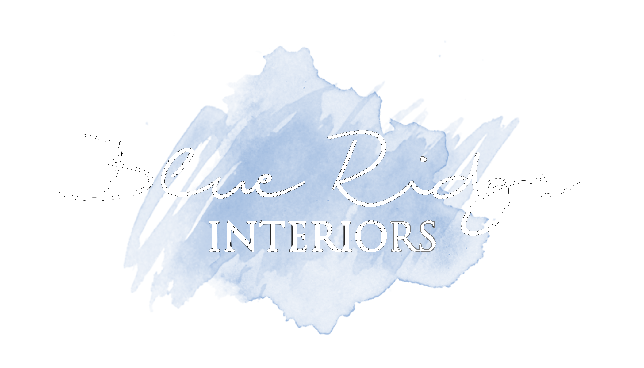 Blue Ridge Interiors